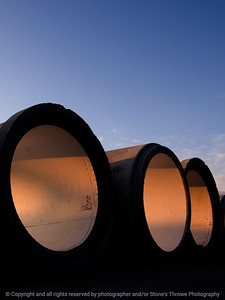 015-sunset_pipes-wdsm-18jul09-3662