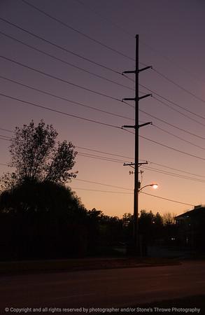 015-power_pole_sunset-wdsm-23oct07-0039