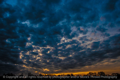 015-sunset-wdsm-26apr14-003-7256