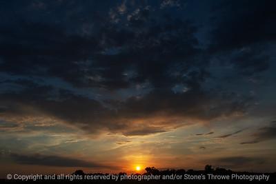 015-sunset-wdsm-12x08-007-500-5838