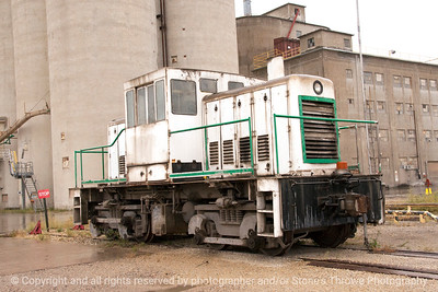 015-r_r_engine-wdsm-06oct13-4821