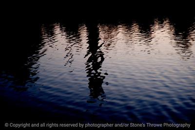 015-reflection-wdsm-02sep12-003-7870