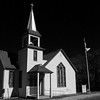 015-church-wdsm-25oct14-09x12-bw1-2041