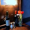 015-restaurant_table-wdsm-16feb05-6556