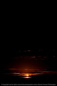 015-sunrise-wdsm-14nov16-204-2377