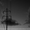 015-power_lines-wdsm-16nov13-000-6062