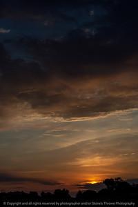 015-sunset-wdsm-28jun18-06x09-007-500-5837