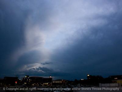 015-sunset_clouds-wdsm-19aug09-1759