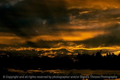 015-sunset-wdsm-13jul13-2157