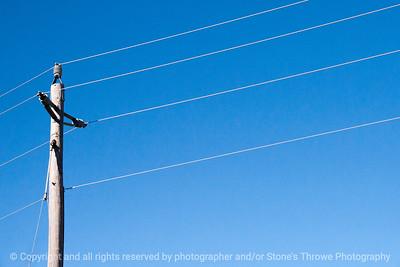 015-power_lines-wdsm-07oct13-003-4876
