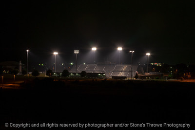 015-stadium_night-wdsm-23aug18-12x08-007-350-3677