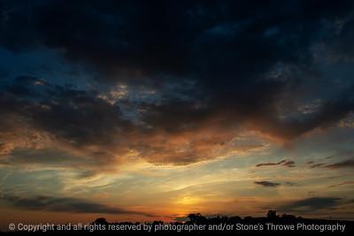015-sunset-wdsm-28jun18-09x06-007-500-5914