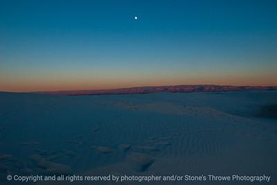 015-sunset-white_sands_ntl_monument_nm-02dec06-12x08-008-350-0053