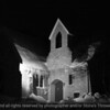 015-church_winter_night-windsor_heights-09feb04-bw-c2-k