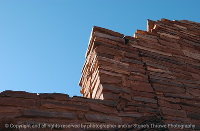 wupatki_ntl_monument_az-09dec06-0386
