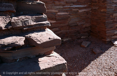 wupatki_ntl_monument_az-09dec06-0403