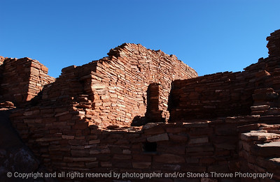 wupatki_ntl_monument_az-09dec06-0400