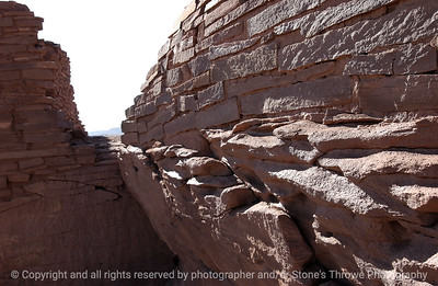 wupatki_ntl_monument_az-09dec06-0418