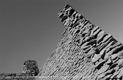 wupatki_ntl_monument_az-09dec06-0414