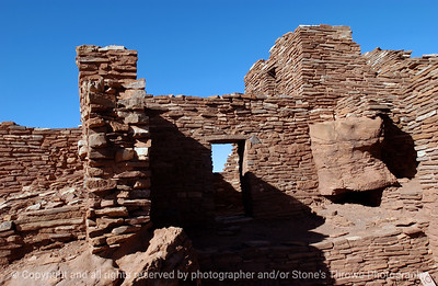 wupatki_ntl_monument_az-09dec06-0383