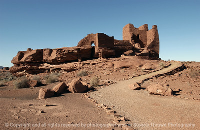 wupatki_ntl_monument_az-09dec06-0410