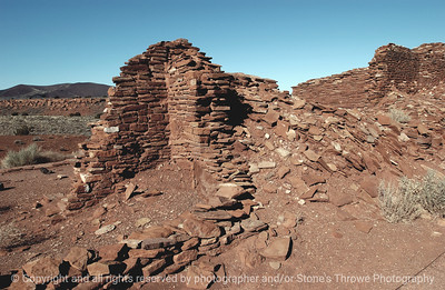 wupatki_ntl_monument_az-09dec06-0380