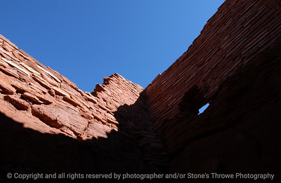 wupatki_ntl_monument_az-09dec06-0401