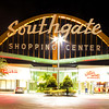 Southgate Shopping Center in Lakeland, Florida
