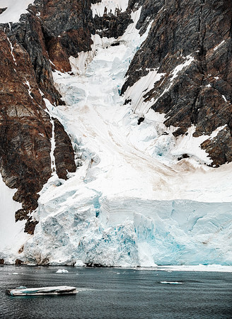 Snow Chute Copyright 2020 Steve Leimberg UnSeenImages Com _DSF7044-