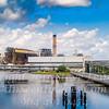 Power Plant - Copyright 2017 Steve Leimberg UnSeenImages Com L1000726