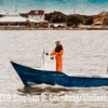 WaterMen - Copyright 2014 Steve Leimberg - UnSeenImages Com _DSC5530