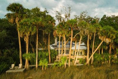 2 Red Cedar Rd  Amelia Island Florida  Copyright 2020 Steve Leimberg UnSeenImages Com DJI_0086