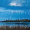 Shrimp Boat Captain Damien - PAINTING - Copyright 2016 Steve Leimberg - UnSeenImages Com L1020166