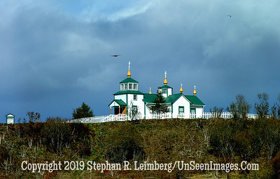 Namimchick Church Alaska JPG