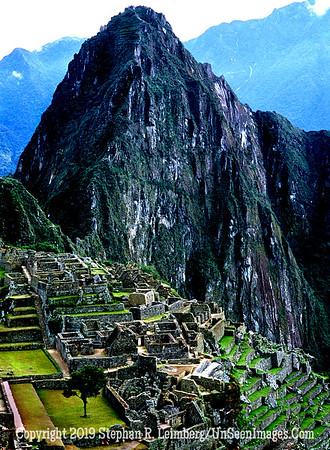 Machu Mountain2 JPG