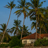 Beach House in Mombasa