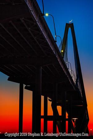 The Bridge III - Copyright 2018 Steve Leimberg UnSeenImages Com _Z2A3923