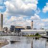Power Plant II - Copyright 2017 Steve Leimberg - UnSeenImages Com L1000711