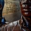 Foot Soldiers - Detail - Copyright 2015 Steve Leimberg - UnSeenImages Com _Z2A3910