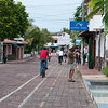 Puerto Ayora-Isla Santa Cruz-Galapagos
