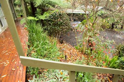 creek-120528-002