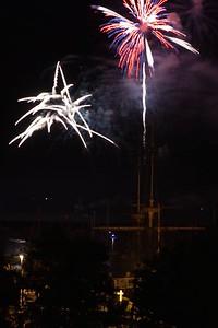 2015 Fireworks 3