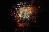 2015 Fireworks 33