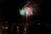 2015 Fireworks 29