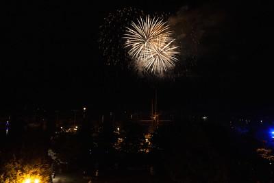 2015 Fireworks 23