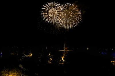 2015 Fireworks 22