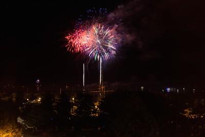 2015 Fireworks 18