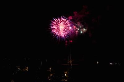 2015 Fireworks 17