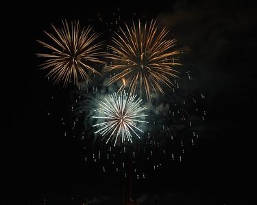 2015 Fireworks 26