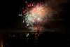 2015 Fireworks 34
